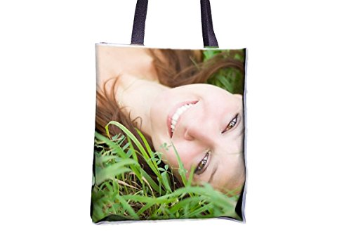 totes Women large tote Young bags Beautiful bags Girl tote allover professional large tote printed womens' Lay bags popular professional best totes popular bags tote bag tote best E8fqx1f
