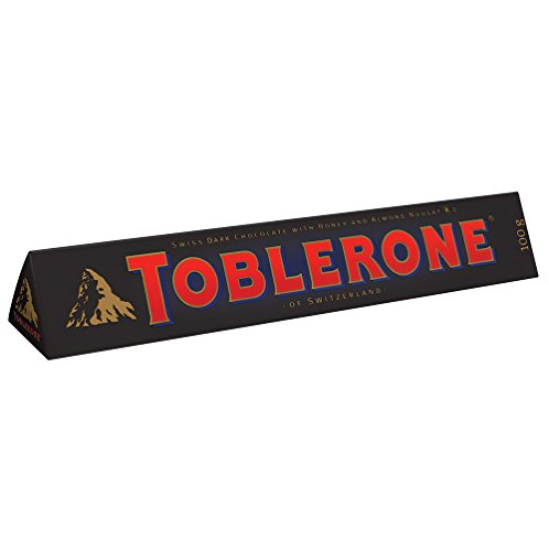toblerone-swiss-dark-chocolate-with-honey-and-almond-nougat-352-ounce-bar-pack-of-12