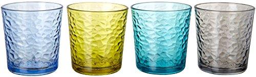 (13 oz. Beverage Glass (Set of)