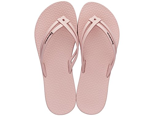 Mujer Hombre Rosa Chanclas Ipanema 26060 w8nqXH1aW