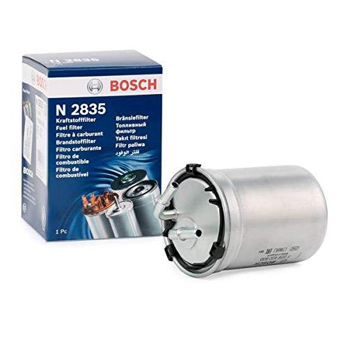 Bosch Filtre /à carburant