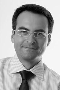 Jan Pelzl
