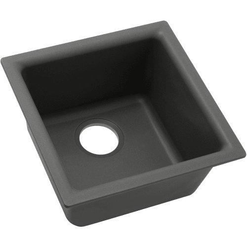 Granite Bar Sink - 9