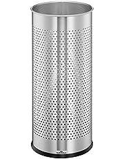 Durable 335001 paraplystativ, 28,5 liter