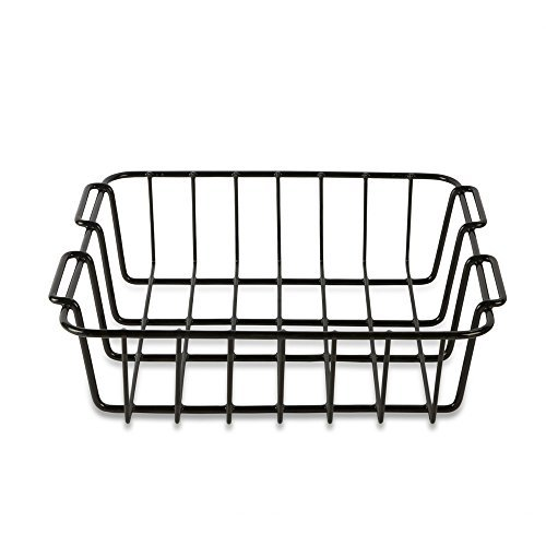 YETI Tundra Inside Dry-Goods Basket for Models 50/65