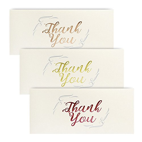 Foil Accent (21 Pack, Pearl Premium Envelope With Real Foil Accent For Gifting, Invitation, Greeting, Party, Money, Thank You Envelope, (Top Flight #9 Envelope) Foiled Calligraphy Art 4 - Urbane)