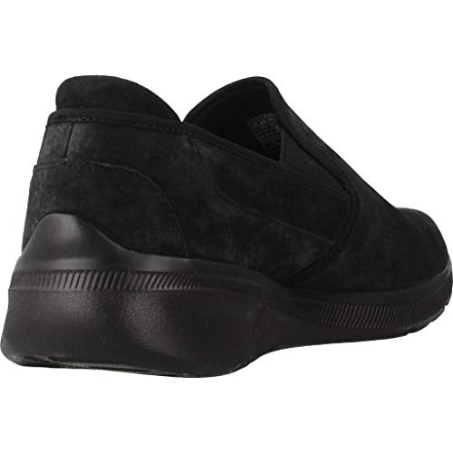Sneakers 0 substic uomo 3 Skechers nere Equalizer da txIT6