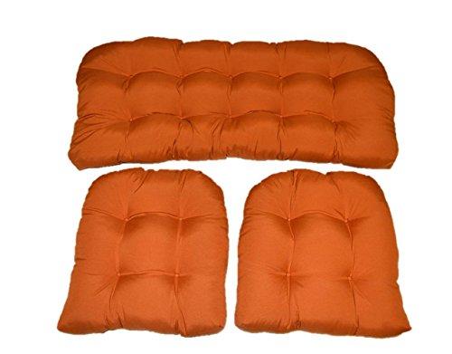Home Decor Cushions - 4