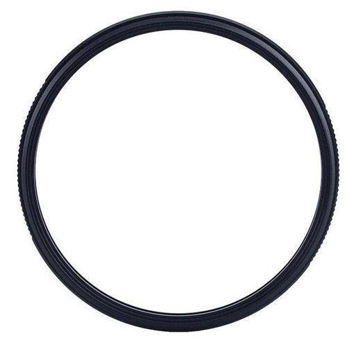 Leica E49 49mm UVa II Glass Filter, Black