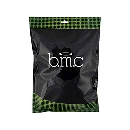Come Portare O 10 Disponibile Con Bmc Si Braccialetto Fiocco Colori Anche Può Utilizzato pezzi Diversi Haarbaendern Essere Elastica Fascia Loop In Il Antisguardi Motivi ZwxHwBdqn