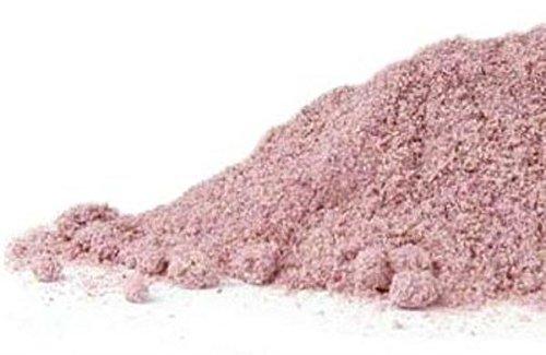 - Acai (Assai) Berry Powder (1lb)