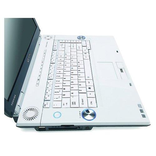 Toshiba Qosmio F45-AV413 Intel Display Treiber Herunterladen