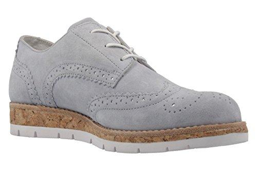 Zapatos plateado formales Gabor para mujer Wiki en línea venta barata 2018 más nuevo real en línea Barato Venta Big Venta Envío gratis Pick A Best QS38LjGJr