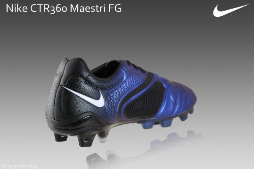 Nike ctr360 maestri fg scarpa calcio mis. 8