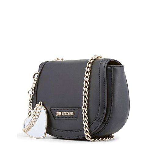 Woman Moschino Woman Bag Moschino Bag Woman Moschino Moschino Bag Moschino Woman Bag Woman Bag Uq77wX