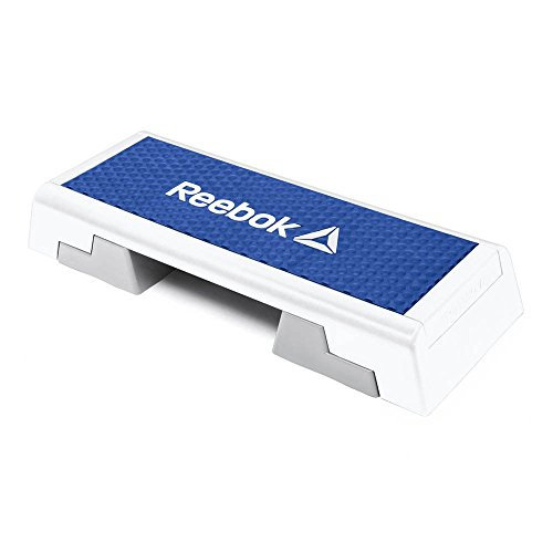Reebok Original Step with DVD by Reebok