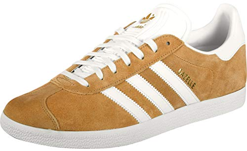 1 Shoes White 45 Brown Size White Gazelle 3 Adidas A0qx7wdTfT