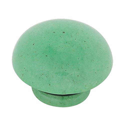 Kameleon Jewelry Green Avemturine Pop Rock Jewelpop KJPS101