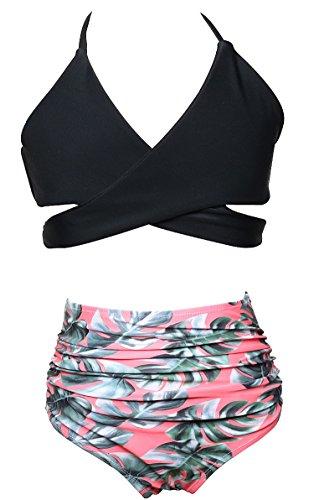 Bikini Set For Girls in Australia - 8