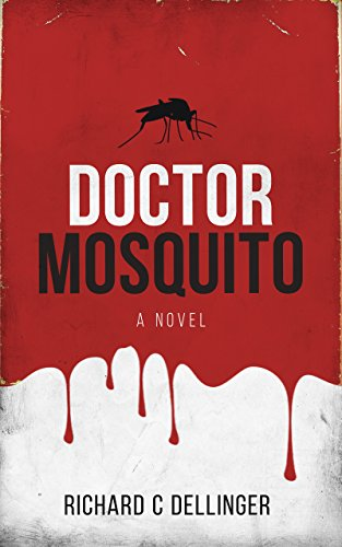 doctor-mosquito-a-novel