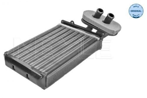 Meyle 1008190001 Heater Core