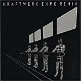 Expo 2000: Remixes by Kraftwerk (2001-02-27)