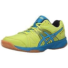 ASICS Men's Gel Upcourt Indoor Court Shoe