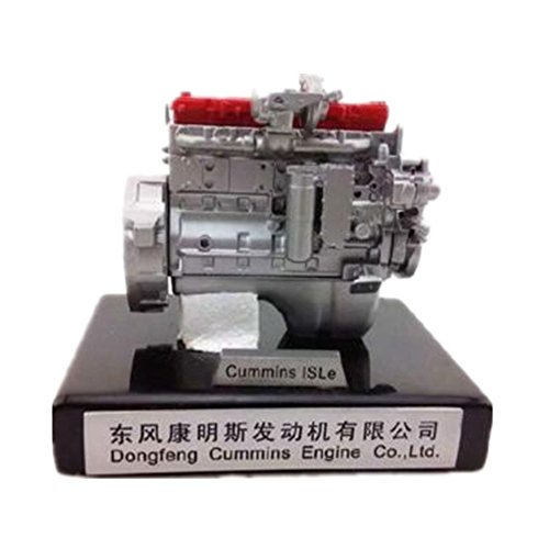 118-dongfeng-cummins-engine-model-automotive-engine-model
