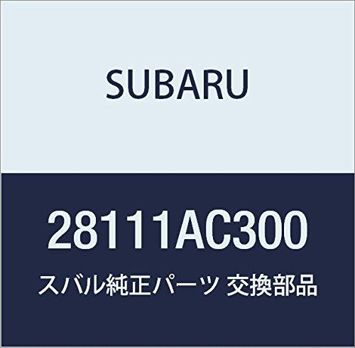 SUBARU (スバル) 純正部品 デイスク ホイール アルミニウム レガシィ 4ドアセダン レガシィ ツーリングワゴン 品番28111AC300 B01N0M0PUM