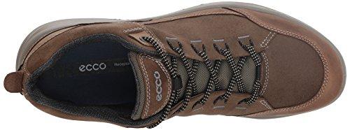 Schwarz Espinho 58168 Sneaker Birch Herren Ecco xUwn5OT1n