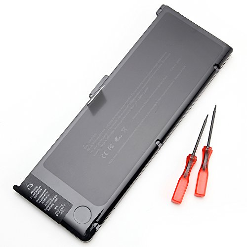 Battery MacBook Version Mid 2009 Mid 2010 product image
