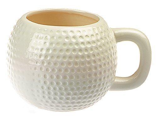 マークワードゴルフSportCup by Markwort   B018RPNW2C