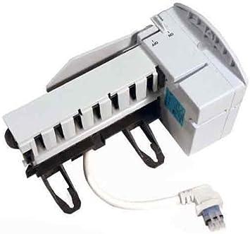 General Electric IM6 hielo eléctrica Kit: Amazon.es: Bricolaje y ...