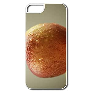 Cool Apple IPhone 5/5s Case For Friend