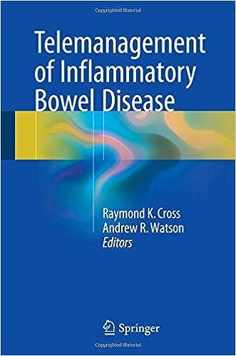 Digestive organs briefbooks library by raymond k cross andrew r watson fandeluxe Gallery