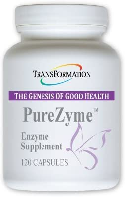 Transformation Enzymes PureZyme