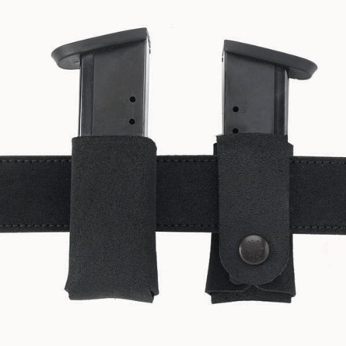 Galco CLMC22B Carry Lite Mag (Galco Rifle Sling)