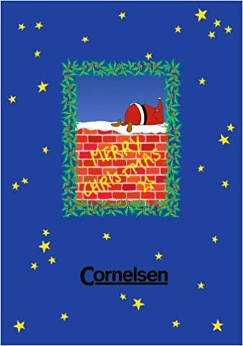 Merry Christmas: Resource Book: Mit Kopiervorlagen und Teacher\'s ...