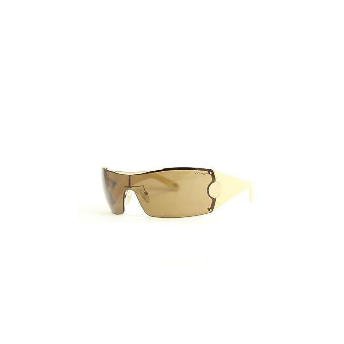 Viceroy Vs-1012-40, Gafas de Sol para Mujer, Marrón, 133: Amazon.es: Ropa y accesorios
