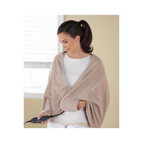 sunbeam-chill-away-heated-fleece-wrap-tcfqr-783-00