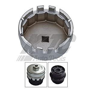 2004 Sequoia Tundra 2wd Extension Housing Leak 296199 in addition C say 09 b as well 8724 Oil Filter 2 further Oil Drain Plug Location 2015 Outback besides 261957690742. on toyota tundra oil filter tool