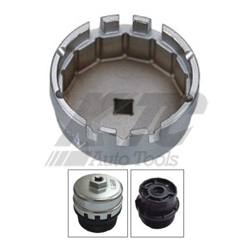 oil-filter-cap-tool-toyota-645mm-3-8-drive