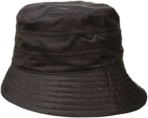 355a4da4bacb6 Shopping 4 Stars & Up - Rain Hats - Hats & Caps - Accessories ...
