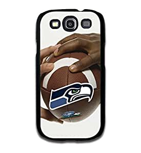 Diy Phone Custom Design The NFL Team Cleveland Browns Case Cover For Iphone 6 Cover