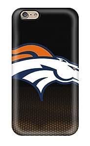 3619228K179688548 denverroncos NFL Sports & Colleges newest iPhone 6 cases