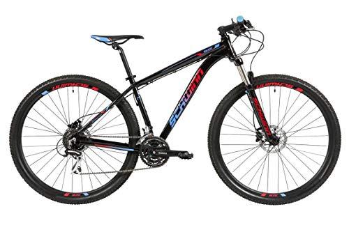 Bicicleta MTB Schwinn Mojave Aro 29 - 24 Velocidades