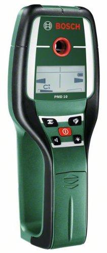 Bosch DIY Digitales Ortungsgerät PMD 10