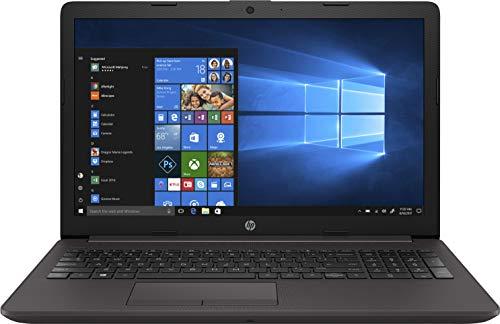 🥇 HP 255 G7 – Ordenador portátil de 15.6″ FHD