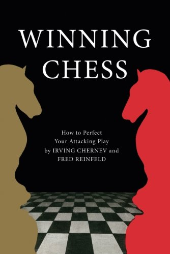 WINNING CHESS for sale  Delivered anywhere in USA
