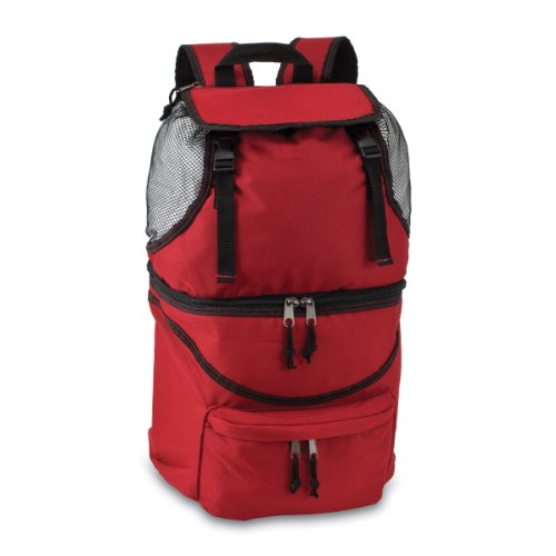 Picnic Time Insulated Cooler Backpack